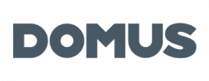 Domus Homes