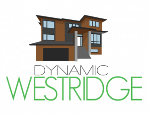Dynamic Westridge