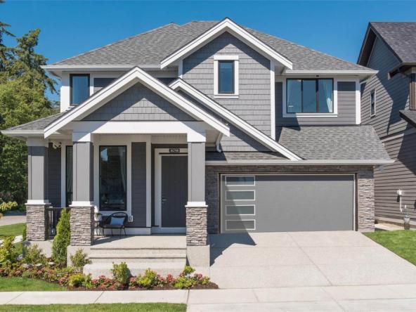 edgewood estates surrey 1 1024x663 1