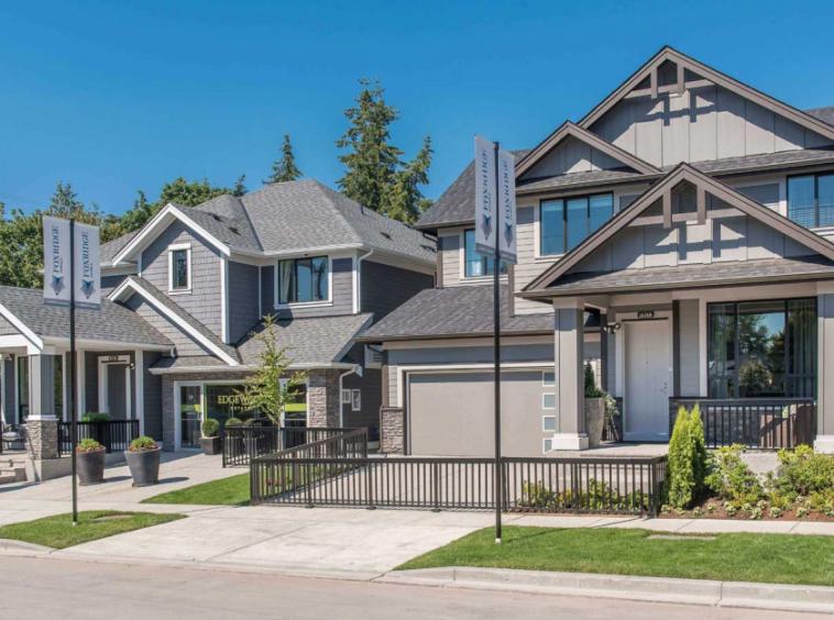 edgewood estates surrey 2 1024x625 1
