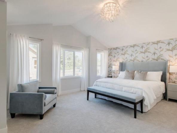 edgewood estates surrey 9 1024x683 1