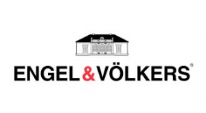 Engel & Volkers Vancouver
