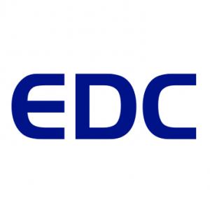 Epta Development Corporation