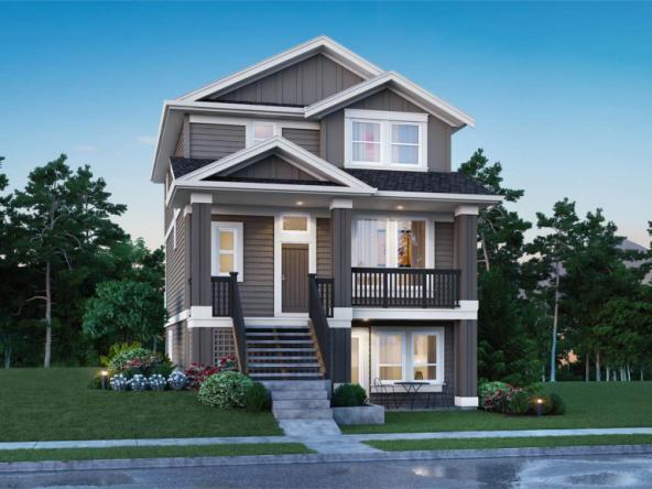 evergreen homes coquitlam 1 1024x576 1