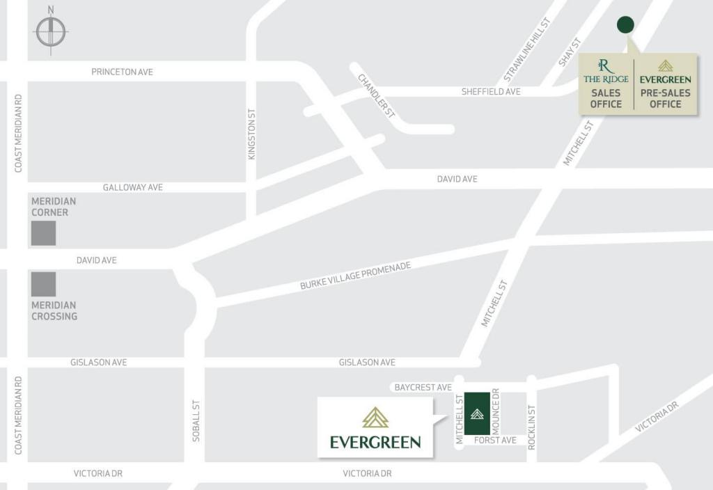 evergreen homes coquitlam 2 1024x704 1