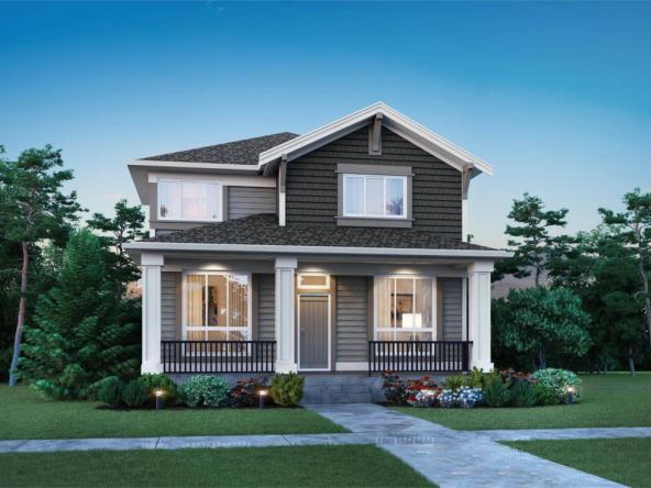 evergreen homes coquitlam 3 1024x737 1