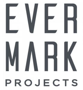 Evermark Projects