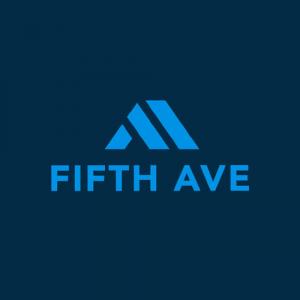 Fifth Avenue Real Estate Marketing