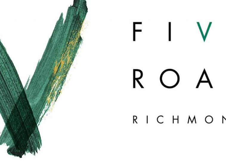 five road townhomes richmond 2 1024x549 1