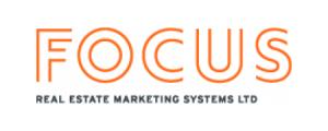 Focus Real Estate Marketing Systems Ltd