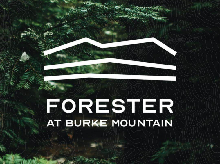 forester burke mountain townhouse coquitlam 2 1024x1024 1