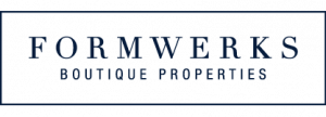 Formwerks Boutique Properties