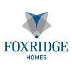 Foxridge Homes