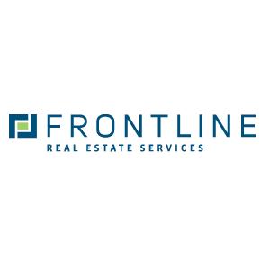 Frontline Real Estate Services