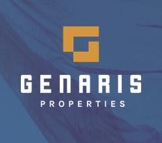 Genaris Properties