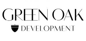 Green Oak Development