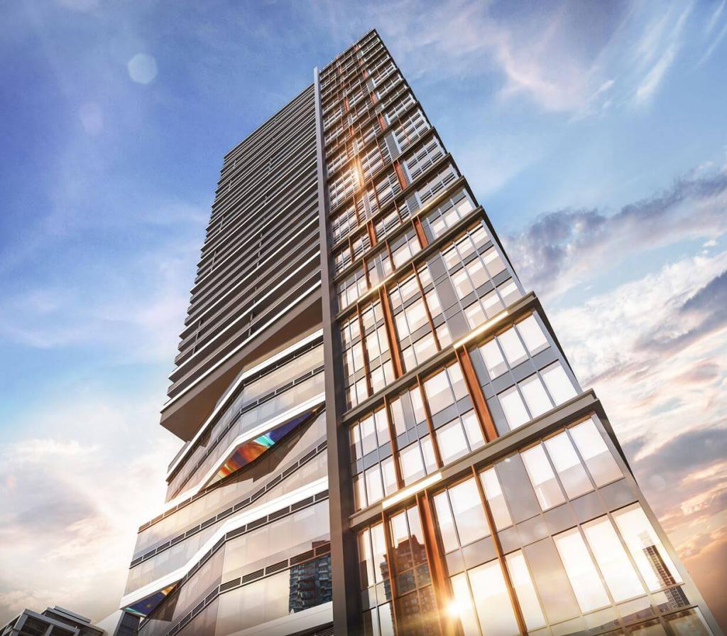 highline metrotown condo burnaby 1 1024x895 1