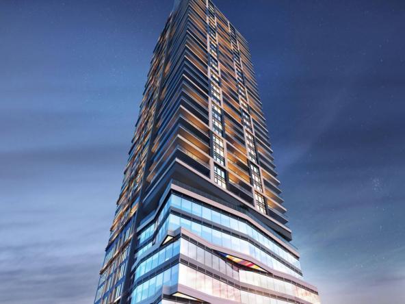 highline metrotown condo burnaby 2 1024x1024 1