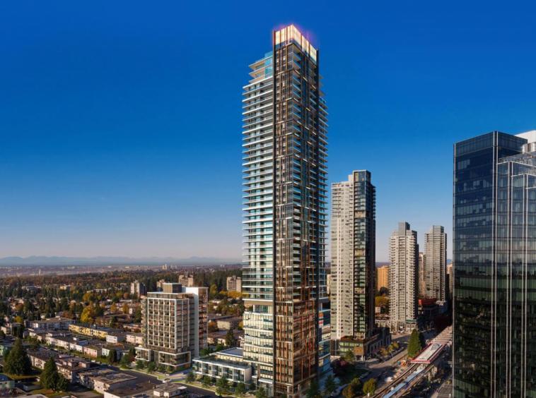 highline metrotown condo burnaby 3 1024x961 1