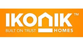 IKonik Homes