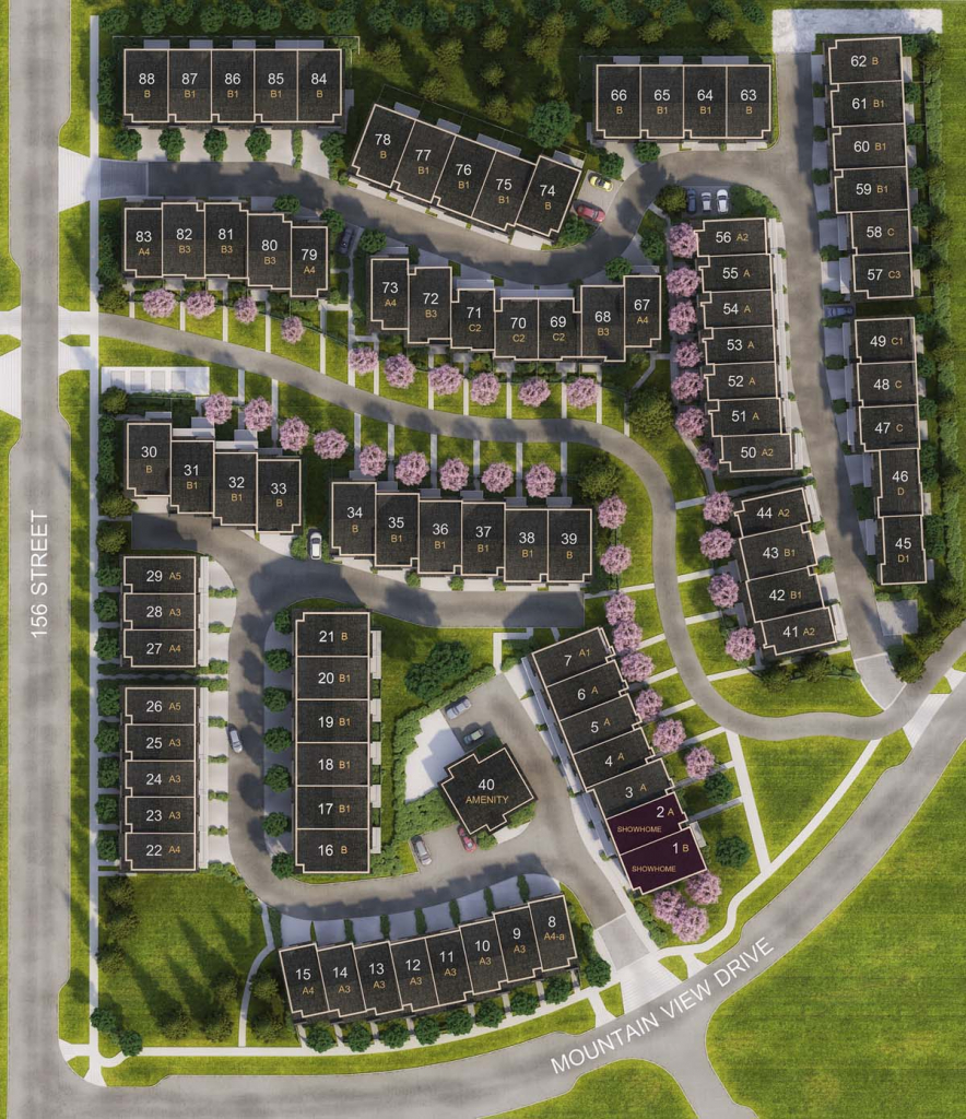 imperial surrey phase2 sitemap 884x1024 1