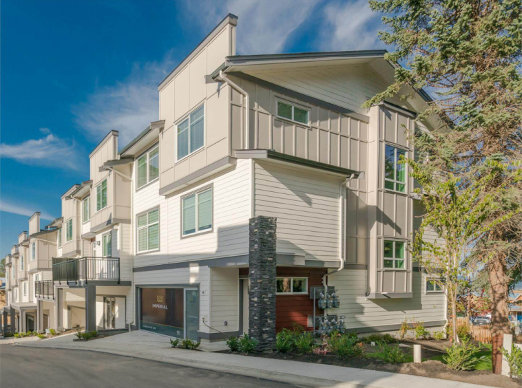 imperial townhomes surrey 3 1024x766 1