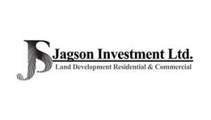Jagson Investment Ltd