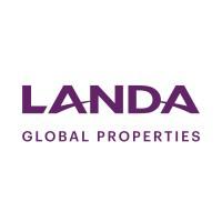 Landa Global Properties