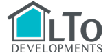 LTO Developments