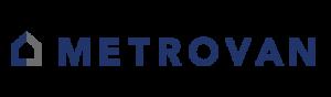 MetroVan