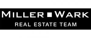 MillerWark Real Estate