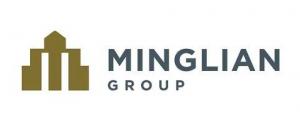MingLian Holdings Ltd