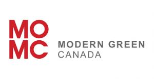 Modern Green Canada