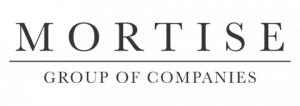 Mortise Group of Companies