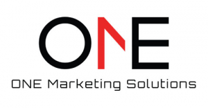 ONE Marketing Solutions