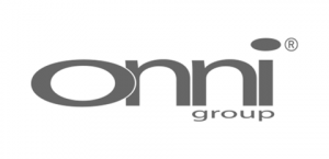 Onni Group of Companies