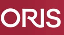 Oris Consulting Ltd