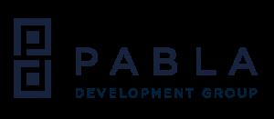 Pabla Development Group