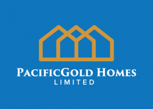PacificGold Homes Ltd