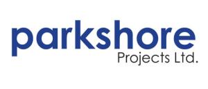 Parkshore Projects Ltd