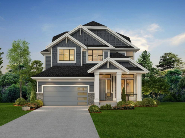 parkview estates surrey 8 1024x657 1