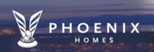 Phoenix Homes BC