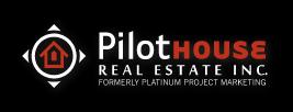 Pilothouse Real Estate Inc