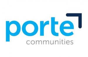 Porte Communities