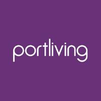 PortLiving