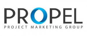Propel Project Marketing Group
