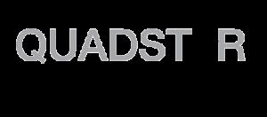 Quadstar Development