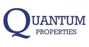 Quantum Properties