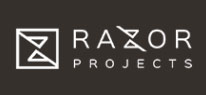 Razor Projects