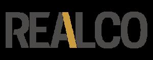 Realco Properties